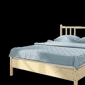 мебель для спальни купить в интернет магазине Hoff по выгодным