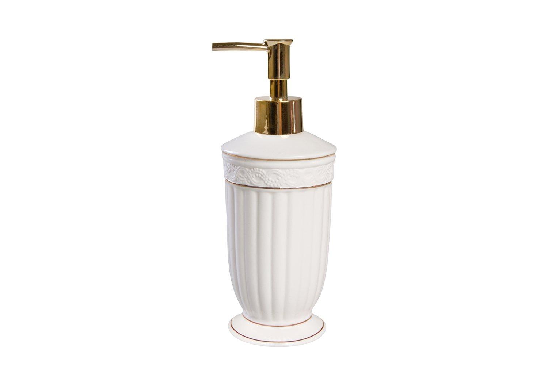 Vanstore Дозатор для жидкого мыла Allure