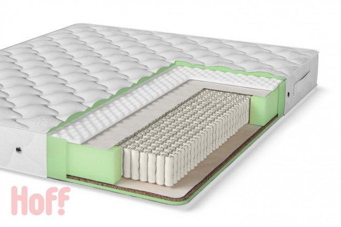 Купить матрас в самаре недорого хофф купить односпальную кровать с матрасом в екатеринбурге недорого