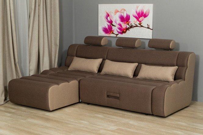Мягкая мебель размеры и цены