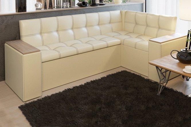 купить кухонные диваны недорого цена кухонных диванов в интернет