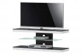 Мебель для ТВ SL 520 LED