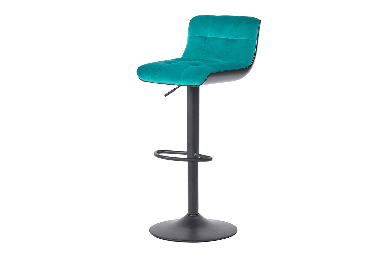 Барный стул Micaelo фото