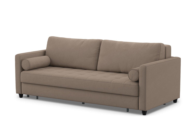 Диван-кровать Шеффилд фото