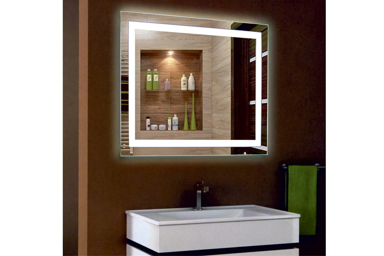 Зеркало настенное Торрес