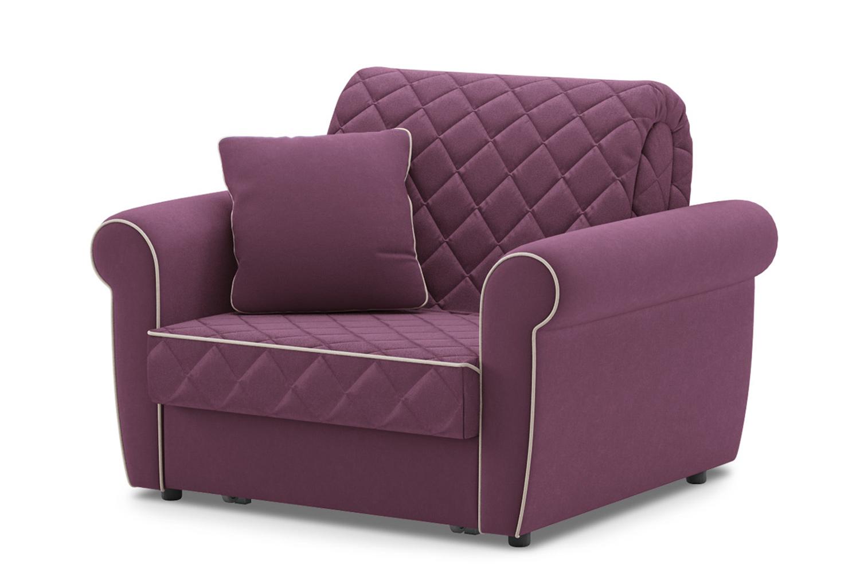Кресло-кровать Равенна фото