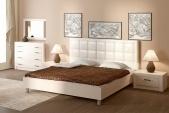 Кровать с подъемным механизмом Токио дуб Hoff: европейский гипермаркет мебели и товаров для дома, интернет-магазин мебели 16990.000