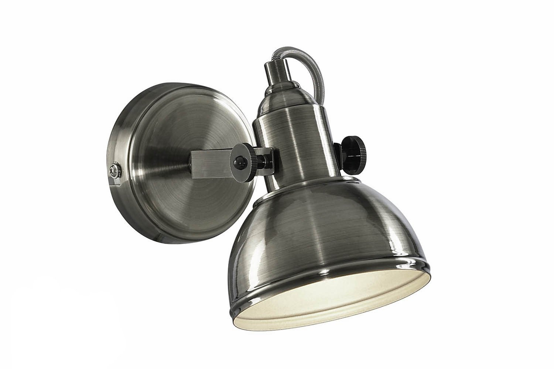 ARTE LAMP Спот Martin