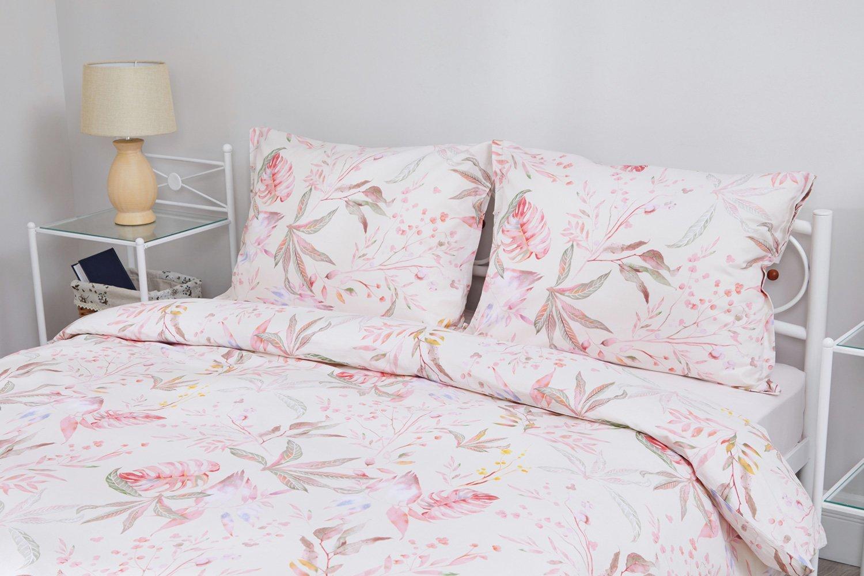 Комплект постельного белья Estella фото