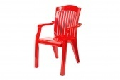 Пластиковая мебель Кресло Премиум-1