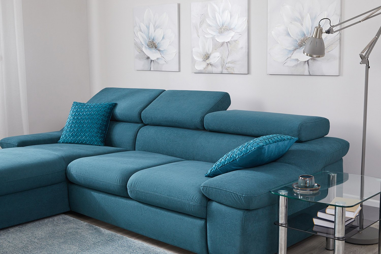 ступне для дизайн дивана фото расцветки повторить