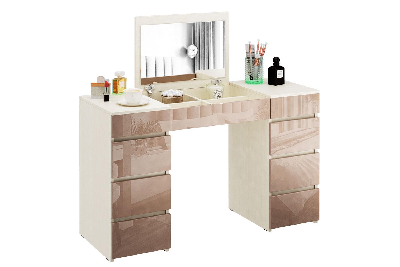 Туалетный столик Триверо-2