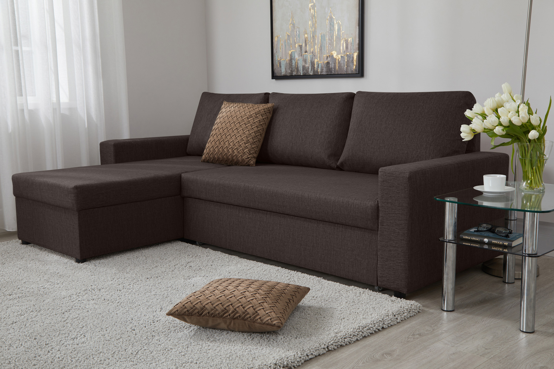 Картинки угловых диванов с барометр