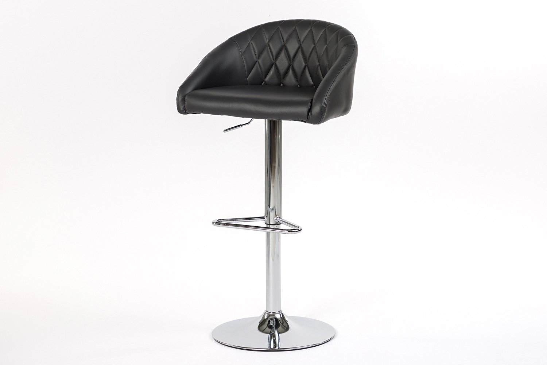 Барный стул Daze