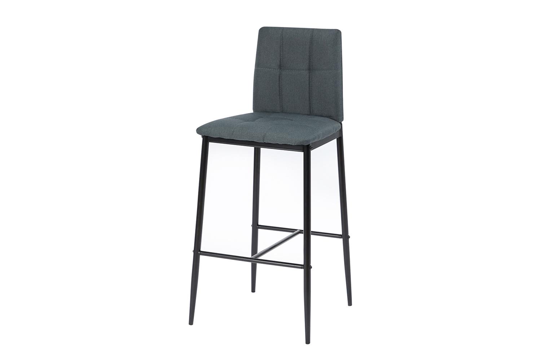 Барный стул Alert фото