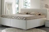 Кровать с подъемным механизмом Opal Hoff: европейский гипермаркет мебели и товаров для дома, интернет-магазин мебели 115990.000