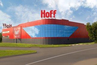 Hoff Руководство - фото 11