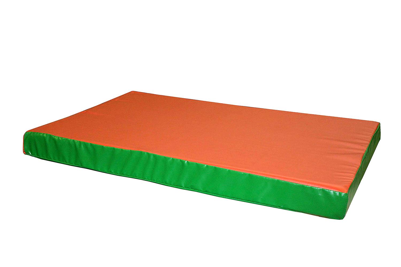 Мат гимнастический универсальный АЧ 6206