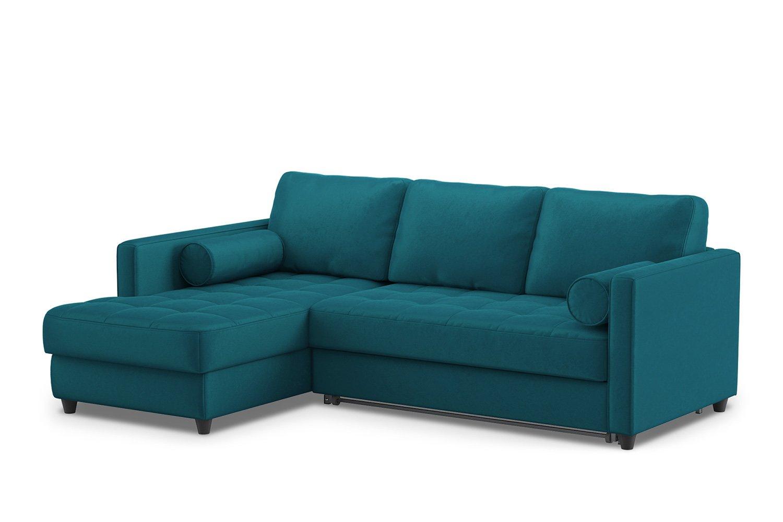 Угловой диван-кровать Шеффилд фото