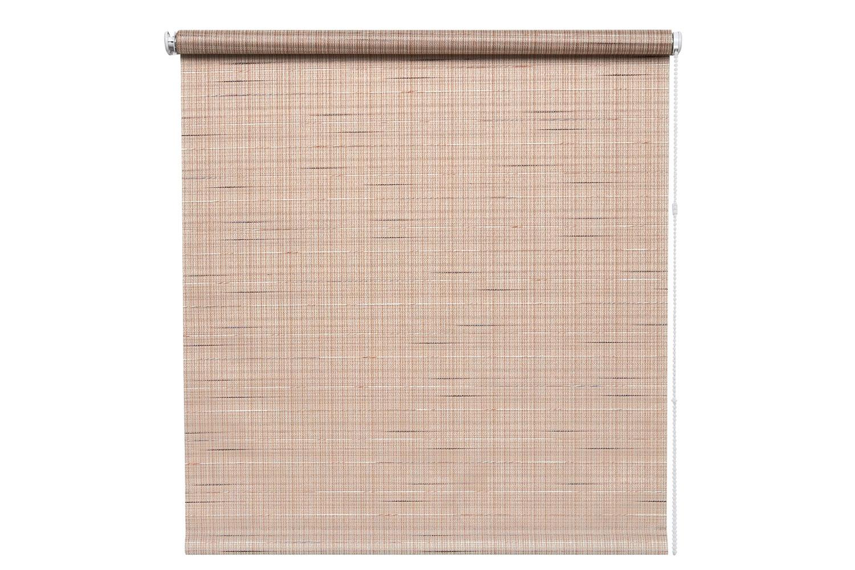 Рулонная штора Рига фото