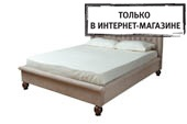 Кровати без подъёмного механизма Кровать без подъемного механизма PJB05525