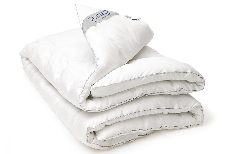 Одеяло Alchima