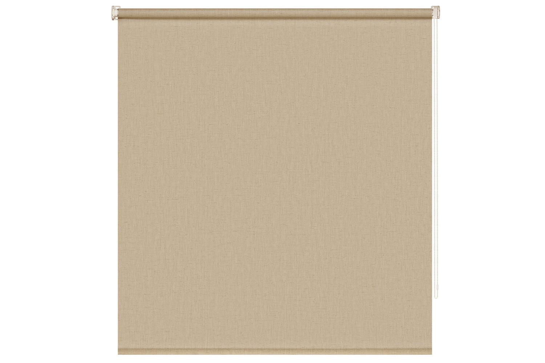 Рулонная штора Натур