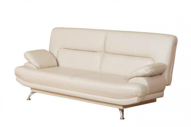 купить диван из кожзама по доступной цене недорогие диваны из