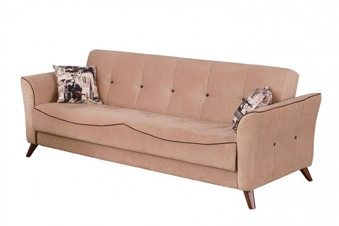 диван кровать тиффани купить в интернет магазине Hoff