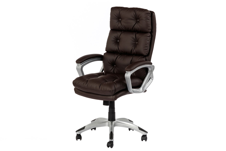 Кресло рабочее Merlen фото