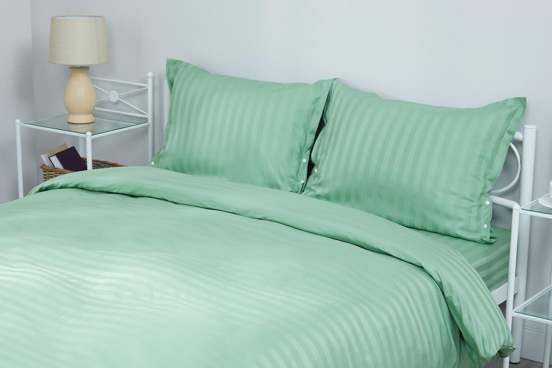 Комплект постельного белья Desi фото
