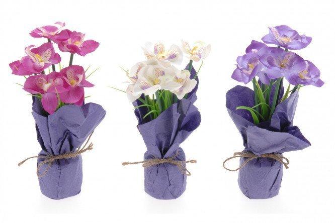 Искусственные цветы купить м.теплый стан купить подарок мужчине барсетку