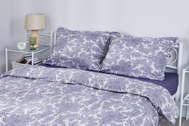 Комплект постельного белья Maurizio фото