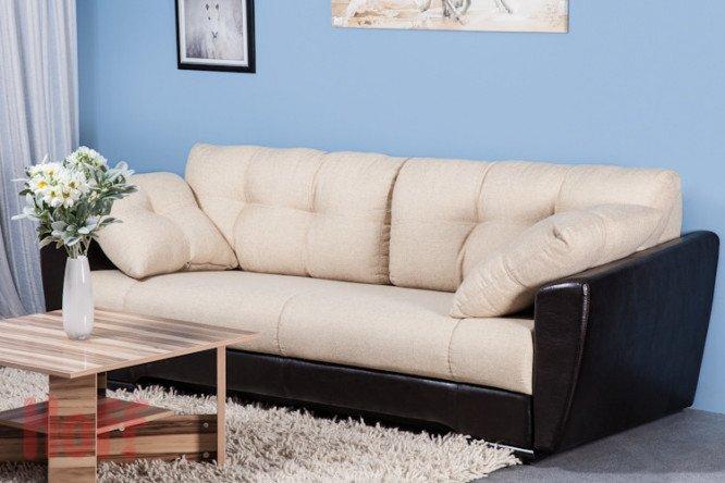 диван мадейра купить в интернет магазине Hoff характеристики