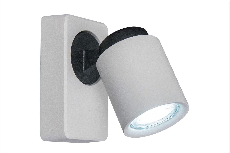 Светильник настенно-потолочный Норман