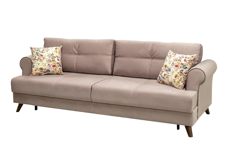 Диван-кровать Аманда