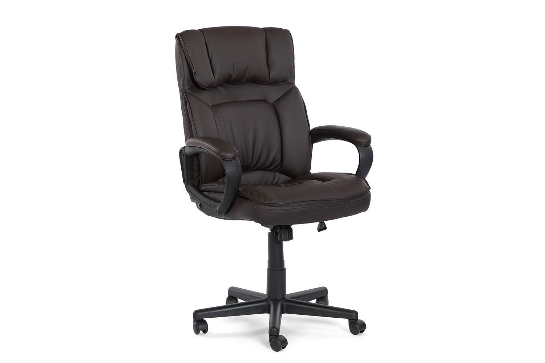 Кресло рабочее Vankort фото