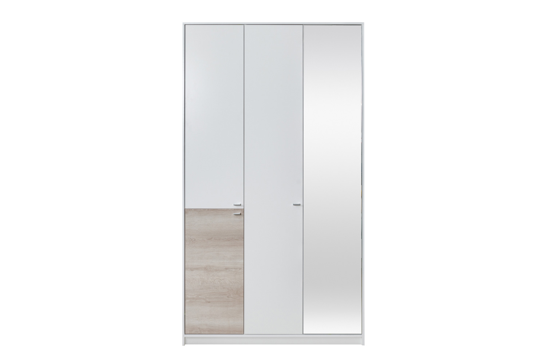 Шкаф 3-дверный Vendela