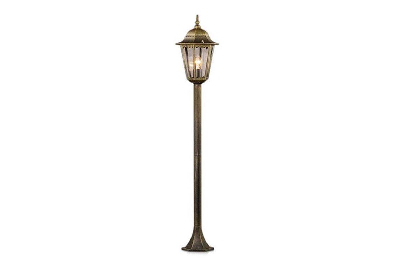 Светильник уличный Lano фото