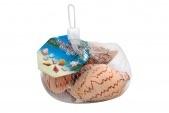 Набор ракушек Hoff: европейский гипермаркет мебели и товаров для дома, интернет-магазин мебели 119.000