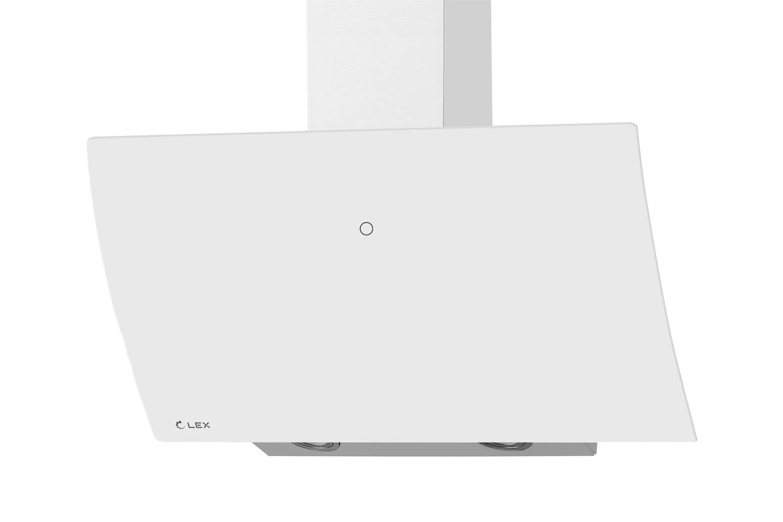 Вытяжка PLAZA GS 900