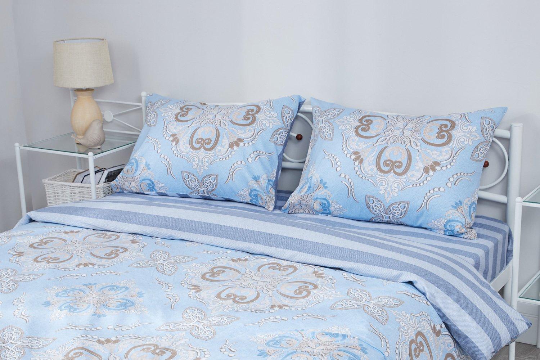 Комплект постельного белья Ofelia фото