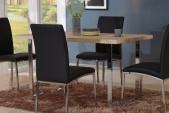 Кухонные столы Стол IBIZA TD-1304