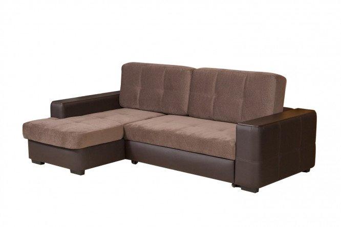 Угловой диван мерида отзывы