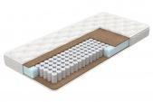 Матрас пружинный Texas Hoff: европейский гипермаркет мебели и товаров для дома, интернет-магазин мебели 6990.000