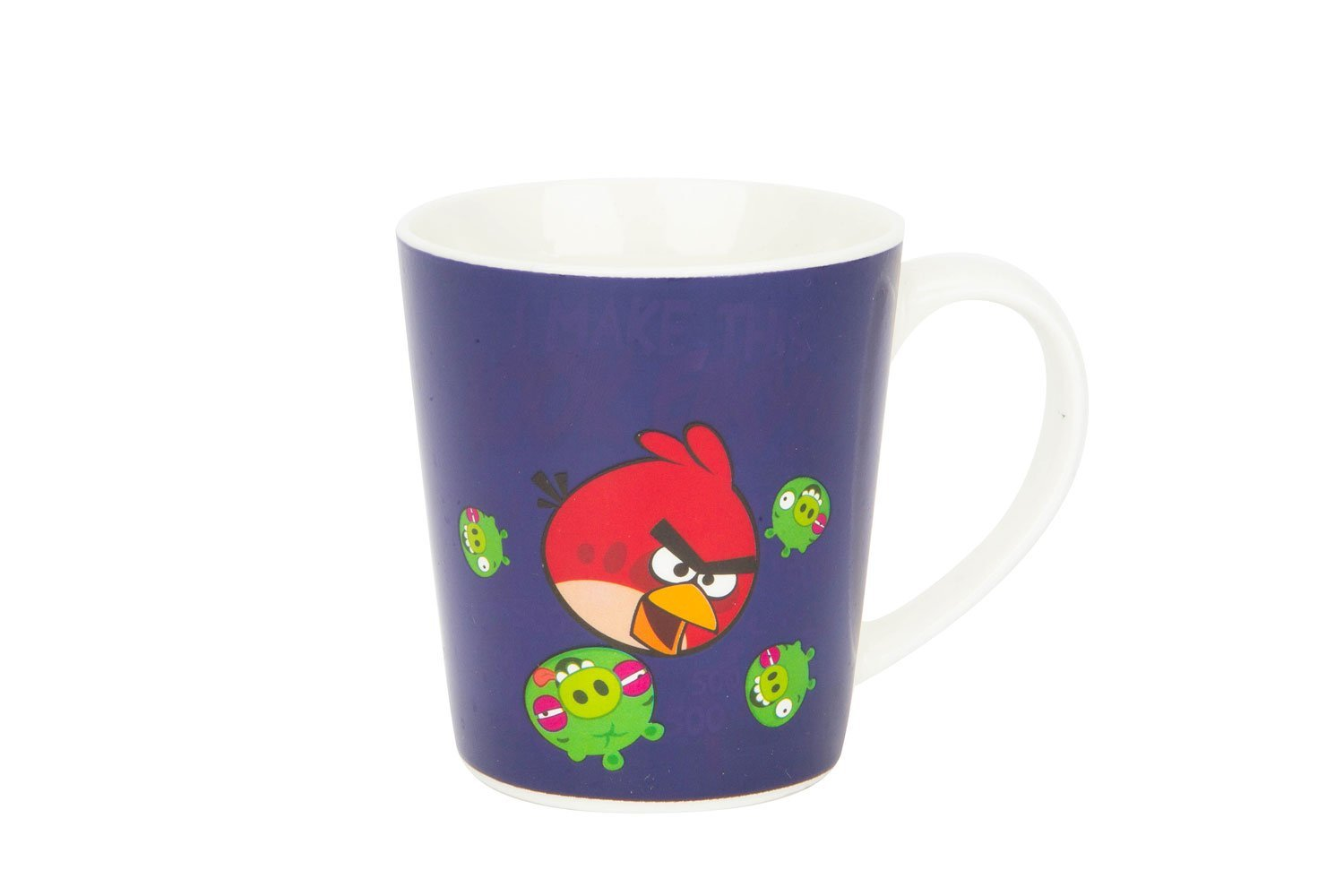 Angry Birds Кружка 285 мл