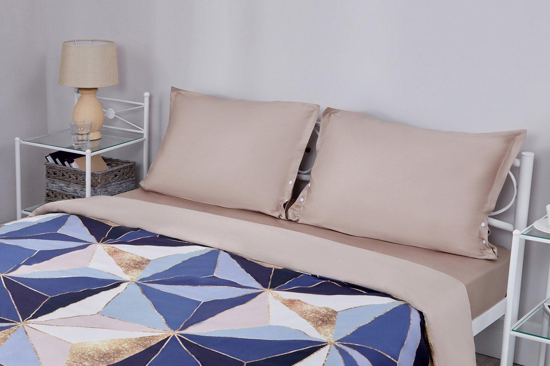 Комплект постельного белья Grapho фото