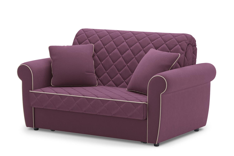 Диван-кровать Равенна фото
