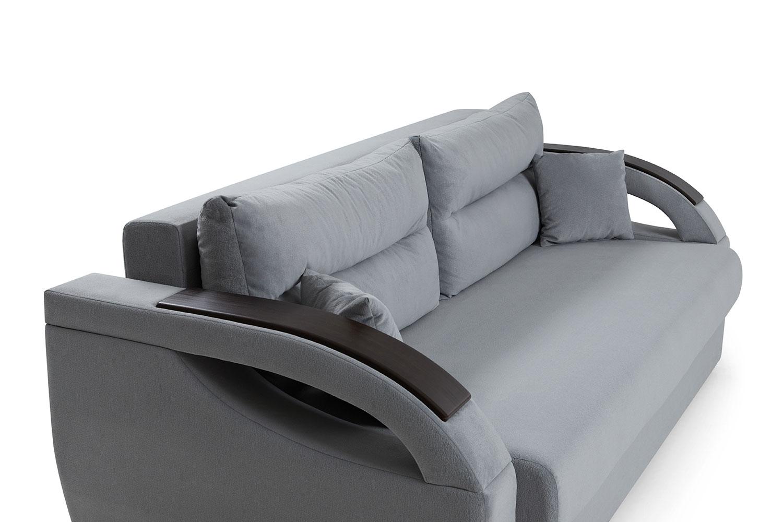 Картинка - Диван-кровать Мартин