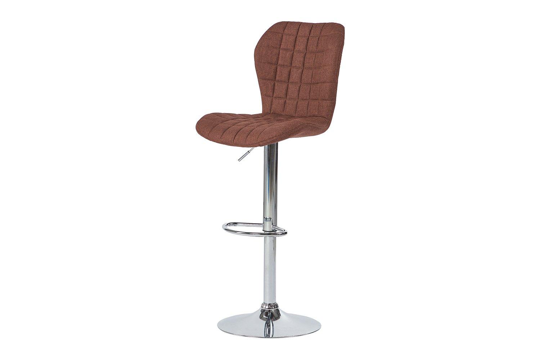 Барный стул Delusi